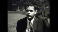 KVOS Special: Julian Bond Interview