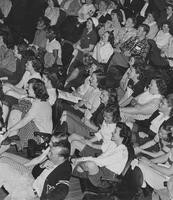 1948 Campus Day: Assembly