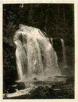 Mashell Falls