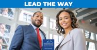 PCE - FB Program Ads - May 2020