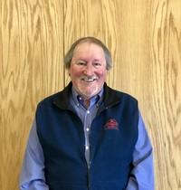 Rick Osen interview -- April 8, 2019