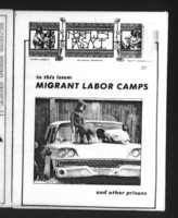 Northwest Passage - 1971 August 16
