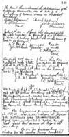 WWU Board minutes 1900 September
