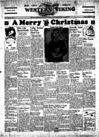 Western Viking - 1937 December 16