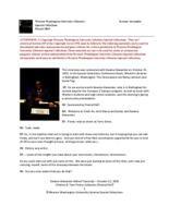 Kwame Alexander interview [transcript]