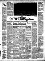 WWCollegian - 1941 May 2