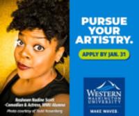Degree Programs - Carnegie - MW Retargeting (Pursue) Ads - Jan 2021