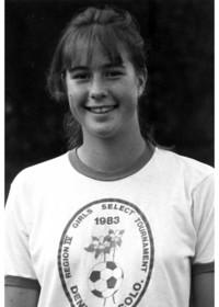 1986 Brenda Bock