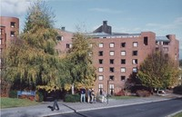 1995 Nash Hall