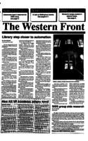 Western Front - 1992 February 28