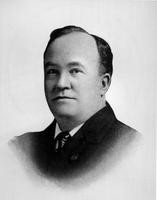 George Williston Nash
