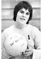 1975 Terri McMahan