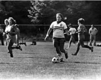 1982 Kelley O'Reilly