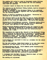 AS Board Minutes 1935-05