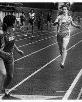 1980 Christy Smith