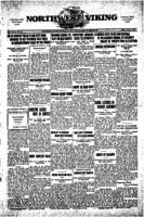Northwest Viking - 1933 April 21