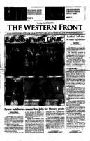 Western Front - 2009 March 10