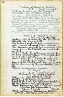 AS Board Minutes - 1920 April