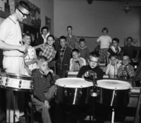1959 Music Time