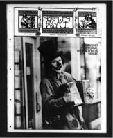 Northwest Passage - 1975 January 06