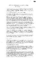 WWU Board minutes 1954 June