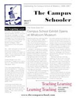 The Campus Schooler