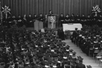 1978 Commencement