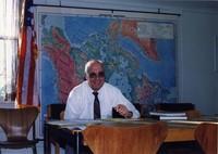 1991 Robert Monahan