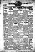 Northwest Viking - 1931 June 10