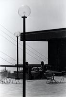1970 Viking Union Plaza
