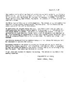 AS Board Minutes 1955-08-03