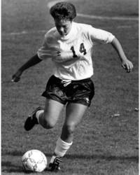 1992 Renee Heintz