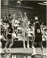 1989 Lynn Munday