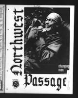 Northwest Passage - 1974 November 18