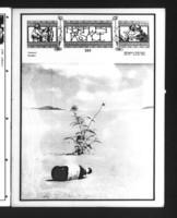 Northwest Passage - 1970 October 12