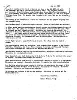 AS Board Minutes 1955-05-16