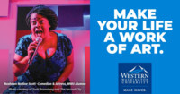 Degree Programs - Carnegie - MW First Touch (Work of Art) Ads - Jan 2021