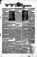 WWCollegian - 1939 June 23