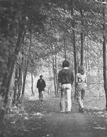 1976 Sehome Hill Arboretum