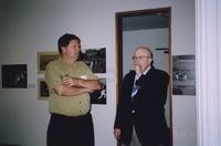 2007 Exhibit--Frank Zurline, Jr. and Loren Rankin