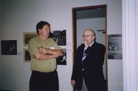2007 Exhibit--Frank Zurline, Jr. and Loren Rankin