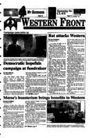 Western Front - 1996 October 11