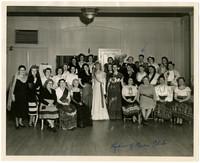 Ladies of Music Club