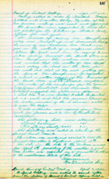 AS Board Minutes - 1922 April