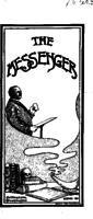 Normal Messenger - 1906 December