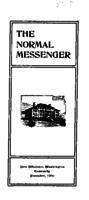 Normal Messenger - 1900 December