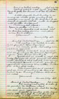 AS Board Minutes - 1920 October