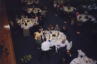 2007 Reunion--Banquet