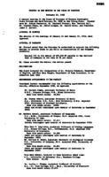WWU Board minutes 1962 February