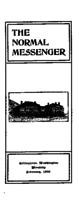 Normal Messenger - 1906 February